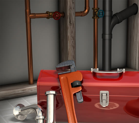 Basic Plumbing services Melbourne